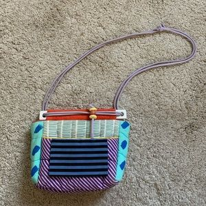 Mary Lynn Handbag Vintage